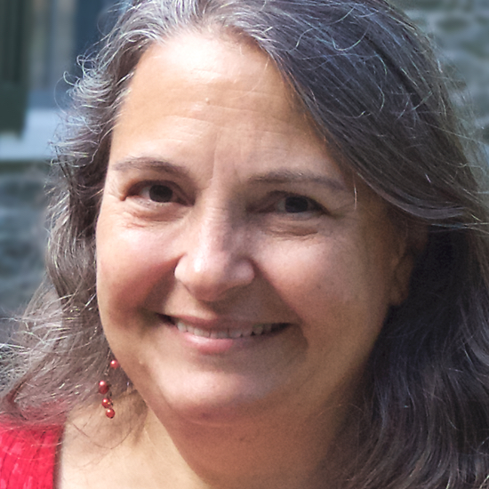 Diane Goslin